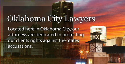 okc-criminal-lawyers_01